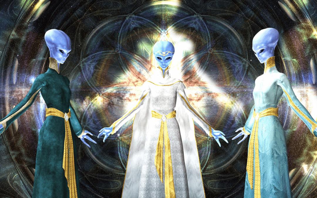 Los portales más poderosos a los que pueden acceder