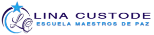 Lina Custode - Escuela Maestros de Paz