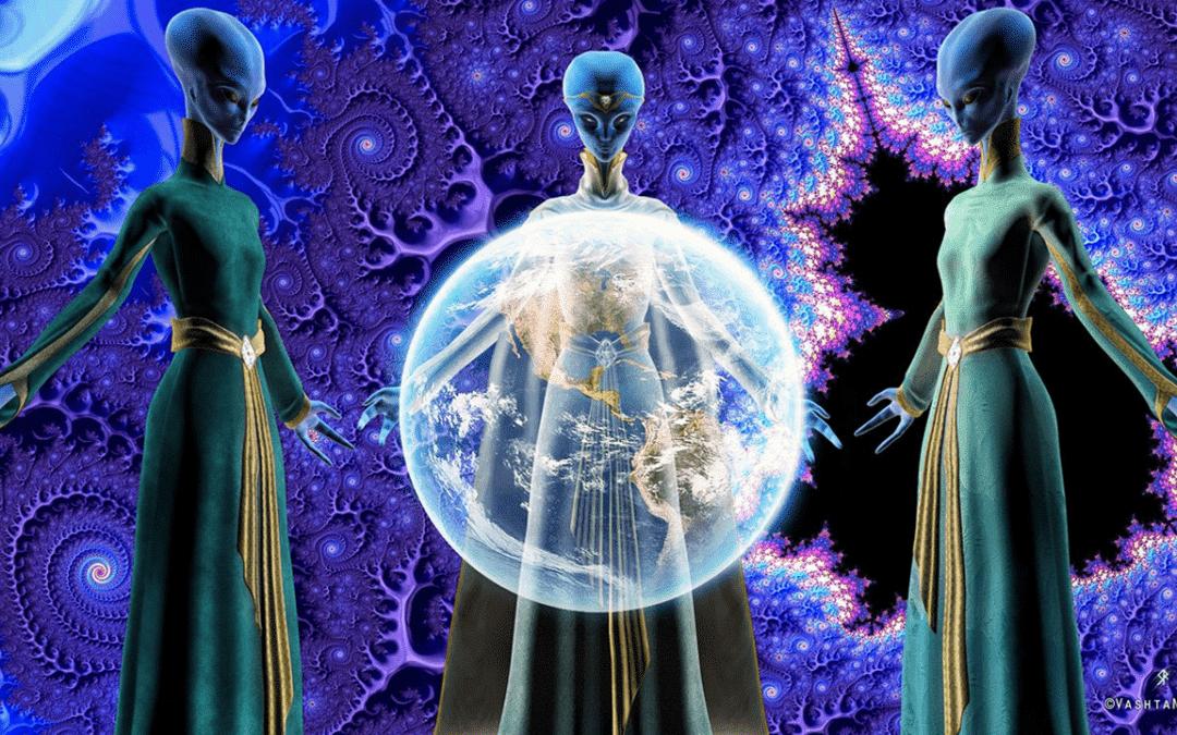Nuevos portales de simulación de ascensión